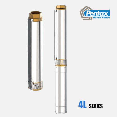 Máy bơm nước Pentax DH bán tại Hà Nội, giá rẻ, ứng dụng,