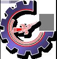 Công ty Cổ phần máy và thiết bị Lạc Hồng