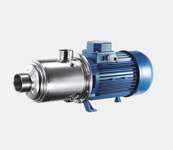 Máy bơm nước Pentax dòng ULTRA7-9-18_S